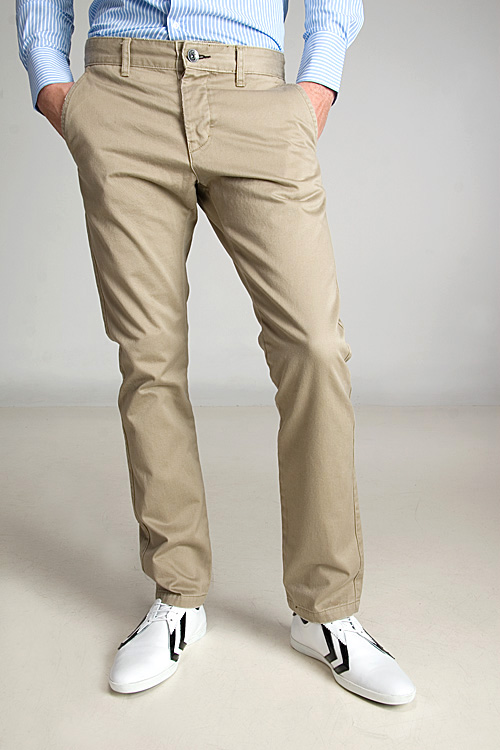 Find great deals on eBay for gray khaki pants. Shop with confidence.