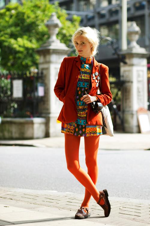 1000 Images About Street Fashion On Pinterest Street Fashion Harajuku And London Street Styles
