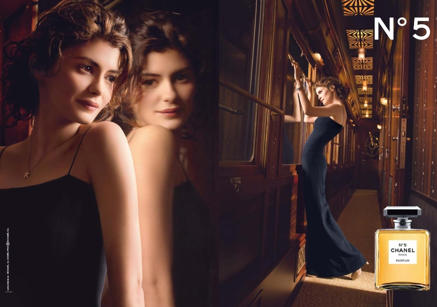 Chanel-No.-5-Audrey-Tautou-by-Jean-Pierre-Jeunet.jpg
