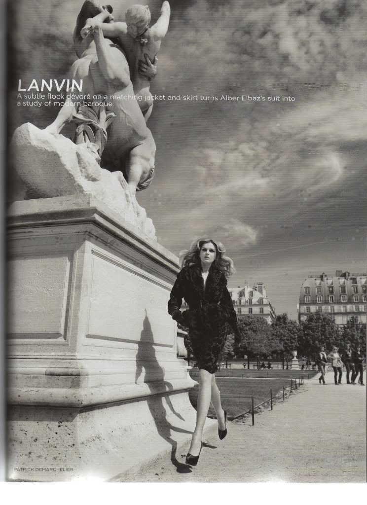 http://www.taistoisoisbeau.com/blog/wp-content/2010/01/Paris-coquette-Vogue-UK-2009-Lily-Donaldson-Lanvin.jpg