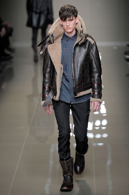 burberry mens leather motorcycle jackets