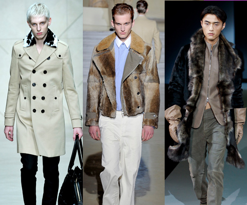 Fall-2011-Menswear-trend-fur-02.jpg